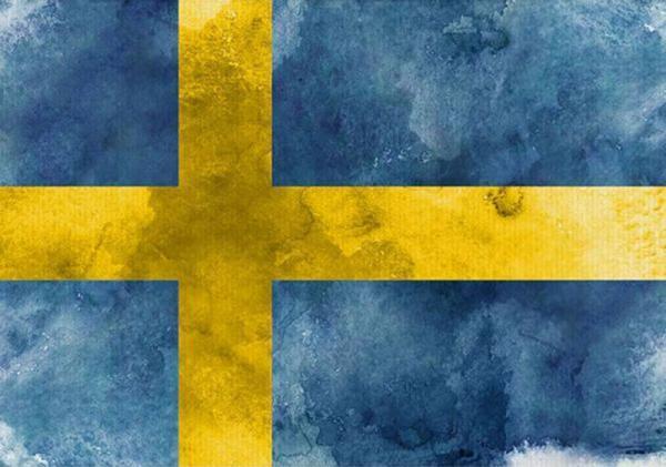 خودتان کارهای اقامت سوئد را انجام دهید، بدون احتیاج به وکیل