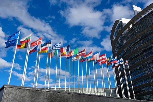 اروپا آماده راه اندازی نهادی برای مبارزه با پولشویی است