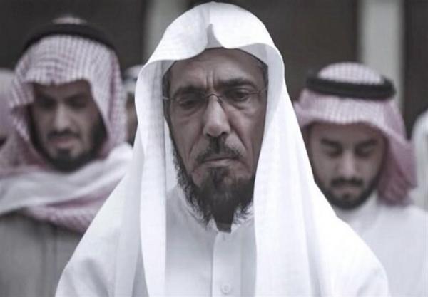 عربستان، انتقاد از تعویق مکرر جلسه محاکمه سلمان العوده