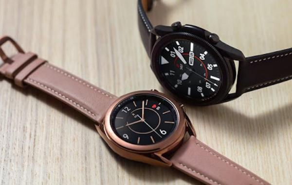 سامسونگ سومین برند برتر ساعت هوشمند در سه ماه دوم امسال بوده است