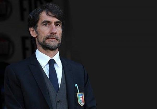 توافق مربی ایتالیایی با باشگاه استقلال
