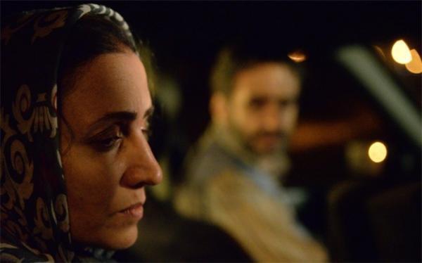 فیلم کوتاه تلفیق در گر جستان و آمریکا