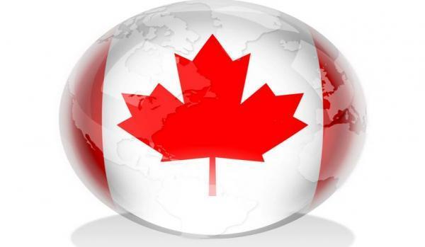 ویزای کانادا: دریافت ویزای کانادا از ترکیه