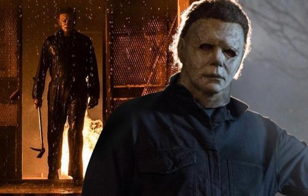 هالووین می کشد منتقدان را ناامید کرد؛ یک فیلم ترسناک کلیشه ای (جشنواره ونیز 2021)
