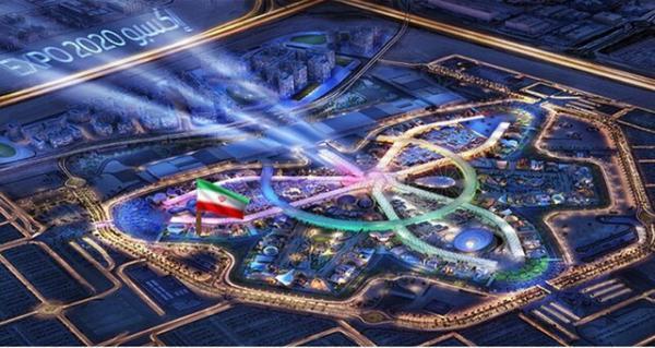 تور دبی ارزان: واکنش شدید امارات به مصوبه مجلس اروپا درباره تحریم نمایشگاه اکسپو2020