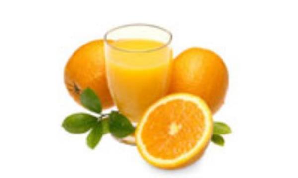 تاثیر ویتامین C بر سلامت