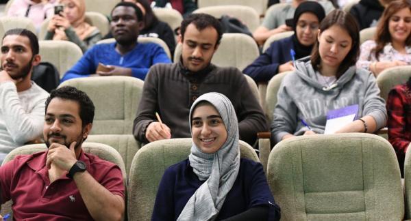 تور ارزان چین: 8 دانشگاه برتر هنگ کنگ به دانشجویان ایرانی بورسیه تحصیلی اعطا می نمایند