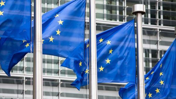 واکنش اتحادیه اروپا به گزارش آژانس درباره مجتمع تسا در کرج